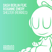 Shelter (Remixes, Pt. 2) de Dash Berlin