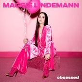 Obsessed von Maggie Lindemann