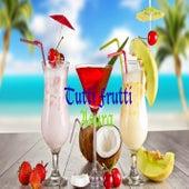 Tutti Frutti by Asura