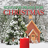 Songs of Praise For Christmas von Various Artists