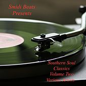 Southern Soul Classics, Vol. Two by Various Artists