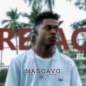 Mascavo by U-Clã