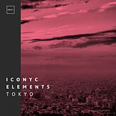 Elements Tokyo by Various Artists
