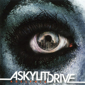 Play & Download Adelphia by A Skylit Drive | Napster