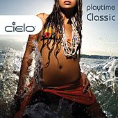 Play & Download Cielo Playtime Classic by Nicolas Matar & Willie Graff | Napster