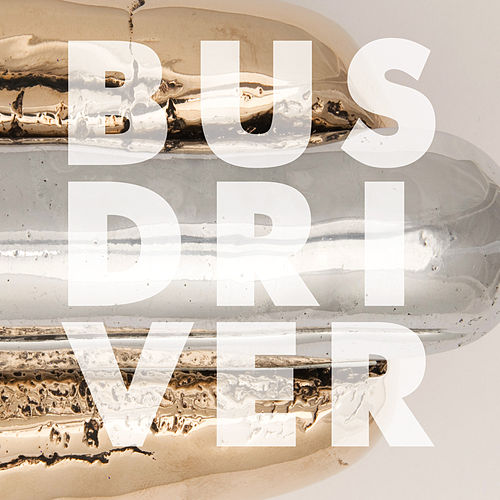 Jhelli Beam by Busdriver