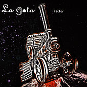 Play & Download Tractor by Gota | Napster