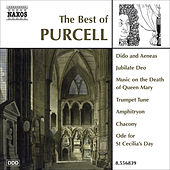 Purcell (The Best Of) by Various Artists