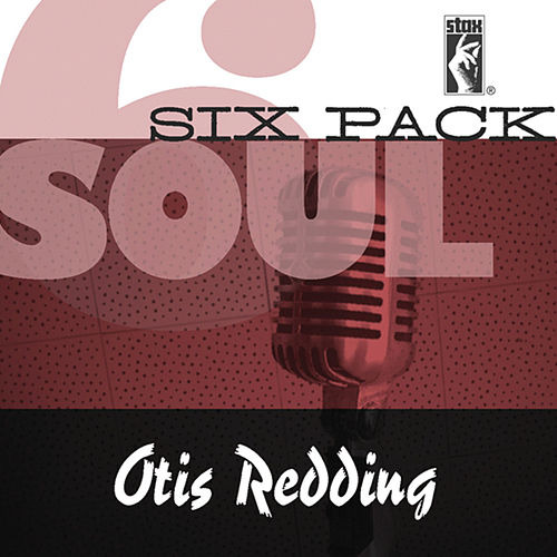 Play & Download Soul Six Pack by Otis Redding | Napster