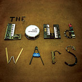 Play & Download The Loud Wars by So Many Dynamos | Napster