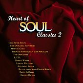 Heart Of Soul Classics 2 by Various Artists