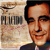 Play & Download Grandes Éxitos De Plácido Domingo by Placido Domingo | Napster