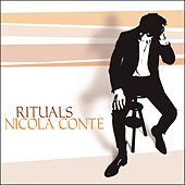 Play & Download Rituals by Nicola Conte | Napster