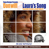 Play & Download Laura's Song by Donwill | Napster