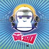 Play & Download Da' Zoo by Da'Zoo | Napster
