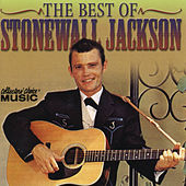 Play & Download The Best Of Stonewall Jackson by Stonewall Jackson | Napster