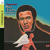 Play & Download Virgo Red by Roy Ayers | Napster