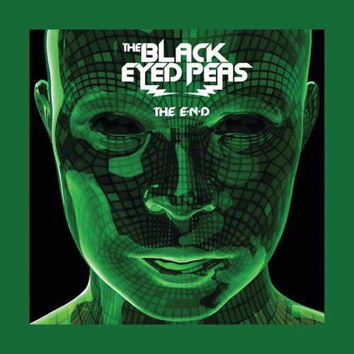 Play & Download The E.N.D. (The Energy Never Dies) by The Black Eyed Peas | Napster