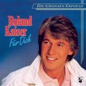 Play & Download Für Dich by Roland Kaiser | Napster