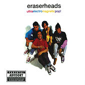 Play & Download Ultraelectromagneticpop! by Eraserheads | Napster