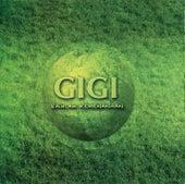 Play & Download Raihlah Kemenangan? by Gigi | Napster