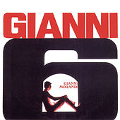 Play & Download Gianni 6 by Gianni Morandi | Napster