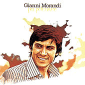 Play & Download Per Poter  Vivere by Gianni Morandi | Napster