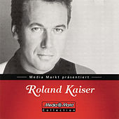 Play & Download MediaMarkt - Collection by Roland Kaiser | Napster
