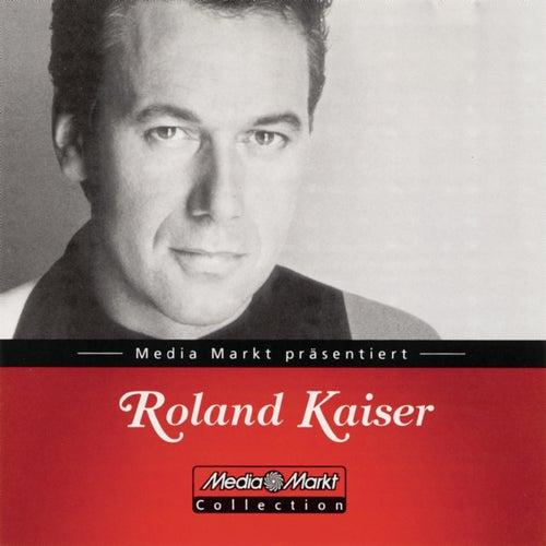 Play & Download MediaMarkt - Collection by Roland Kaiser | Napster