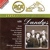 Play & Download RCA 100 Años De Musica by Los Dandys | Napster