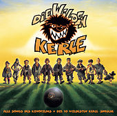 Die wilden Kerle by Various Artists