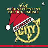 Play & Download Weihnachtsfest der Rockmusik by Various Artists | Napster