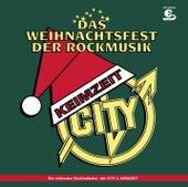 Weihnachtsfest der Rockmusik by Various Artists