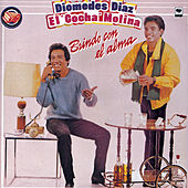 Play & Download Brindo Con El Alma by Diomedes Diaz | Napster