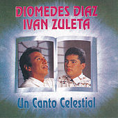 Play & Download Un Canto Celestial by Diomedes Diaz | Napster