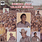 Para Mi Fanaticada by Various Artists