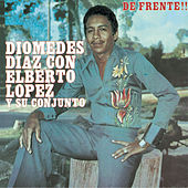 Play & Download De Frente by Diomedes Diaz | Napster