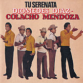 Play & Download Tu Serenata by Various Artists | Napster