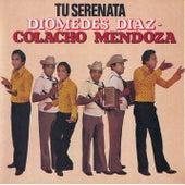 Tu Serenata by Various Artists
