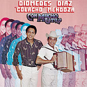 Play & Download Con Mucho Estilo by Diomedes Diaz | Napster