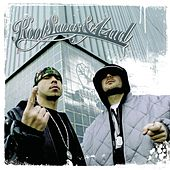 Play & Download One by Kool Savas & Azad | Napster