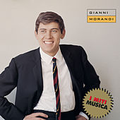 Play & Download Gianni Morandi - I Miti by Gianni Morandi | Napster