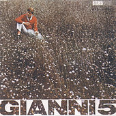 Play & Download Gianni Cinque by Gianni Morandi | Napster