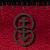 Play & Download Hurensöhne by Silly | Napster