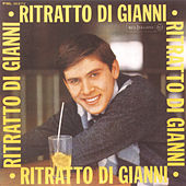 Play & Download Ritratto Di Gianni by Gianni Morandi | Napster