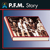 Play & Download P.F.M. Story by Premiata Forneria Marconi | Napster