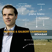 Play & Download Maritie & Gilbert Carpentier by Bénabar | Napster