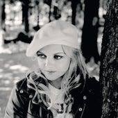 Play & Download Unausgesprochen - Live aus Baden Baden by Annett Louisan | Napster