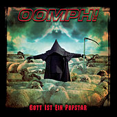 Play & Download Gott ist ein Popstar by Oomph | Napster