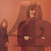 Play & Download Fourth by Soft Machine | Napster